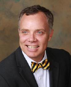 Managing Member Stephen H. Kennedy, Jr.